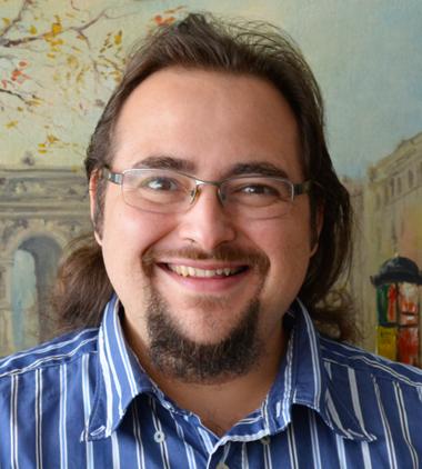 Leandro Cortellini