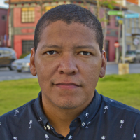 Juan Francisco Pardo
