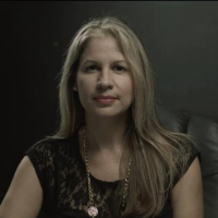 Paula Nahr