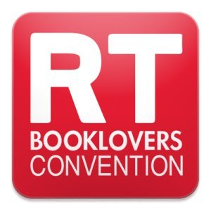 RT Convention