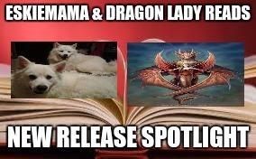 New Release Spotlight