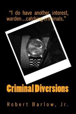 Criminal Diversions