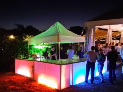 Mobile Bar Port Elizabeth