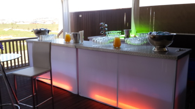 Bar Catering Port Elizabeth