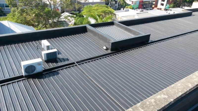 Waterproofing Port Elizabeth
