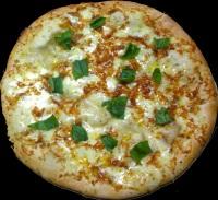 Nambour Pizza