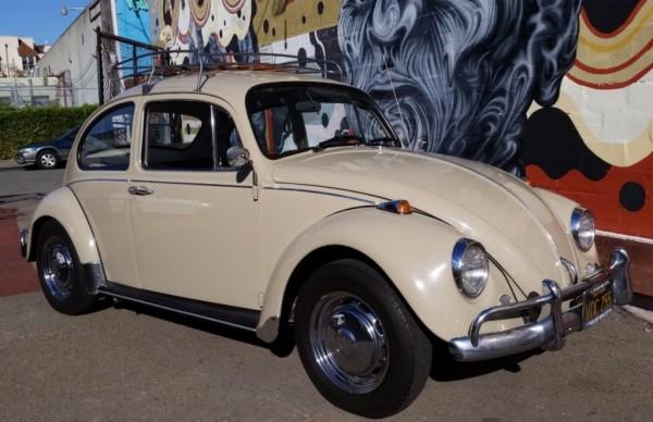 vw, beetle, vw bug, volkswagen beetle