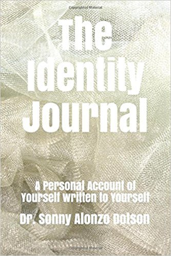 THE IDENTITY JOURNAL