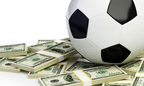 Taruhan Bola secara Online