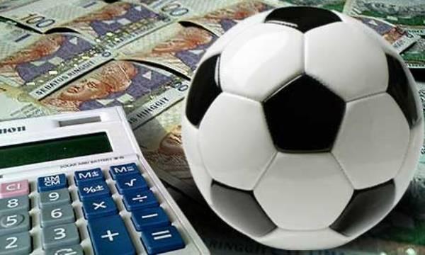Pemahaman Prediksi dalam Dunia Taruhan Bola