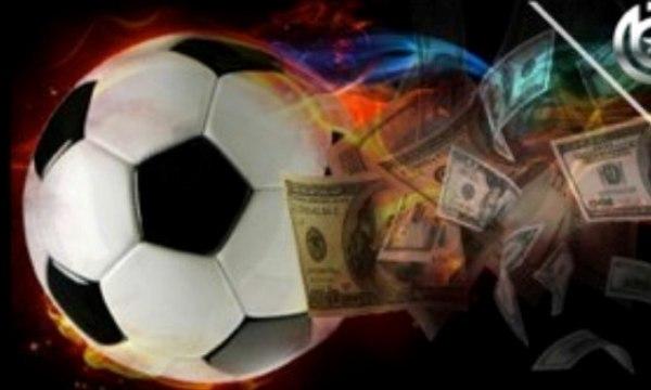Penyebab Penjudi Bola bisa Kalah dalam Taruhan Bola