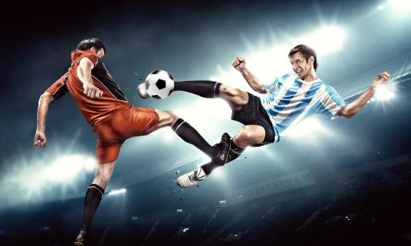 Judi Bola secara Online Makin Banyak Hadiahnya