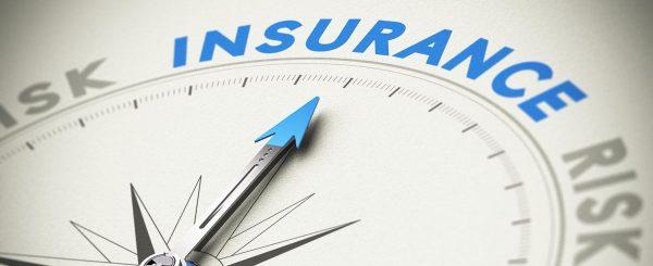 Four Points Austin Texas Handyman Insurance