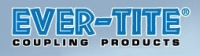 ever-tite, coupling, hoses, fittings, coupling products