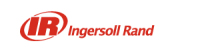 ingersoll rand, air compressor systems, tools, ARO pumps, Air Compressors, Air Handlers, Boilers, Heat Pumps, Blowers,  Winches, Hoists