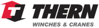 thern, Winches, Cranes, Electric Controls
