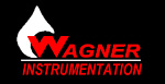 Wagner Instrumentation, force gauges, test stands, gripping fixtures