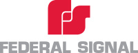 safety, signaling and communications equipment, federal signal