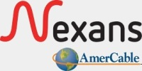 Nexans AmerCable,Flexible Electrical Power, Control Cables