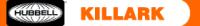 Luminaires for Harsh & Hazardous, Hubbell Killark