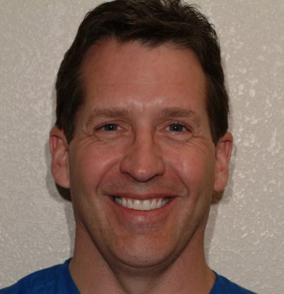 Dr David C. Allen D.M.D.