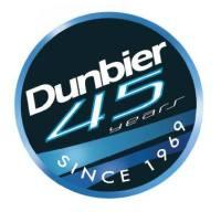 Dunbier Trailers