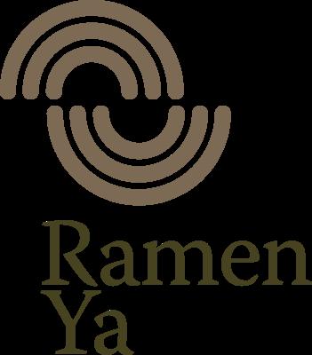 Ramen Ya