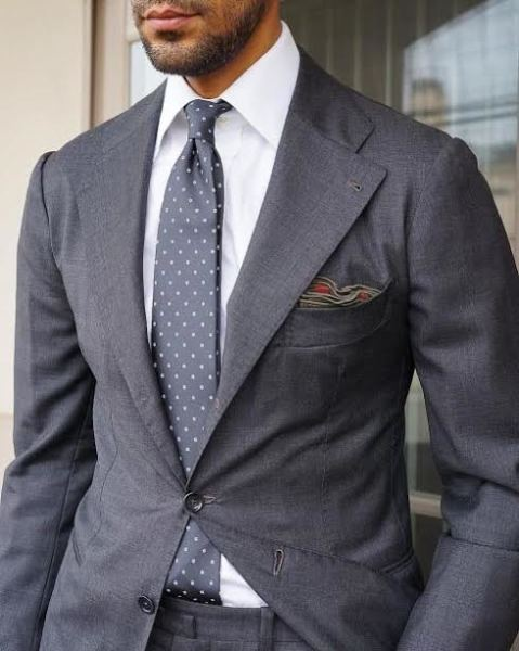 suit up dubai, the only british tailor in dubai that comes to you for measuring fitting and delivery