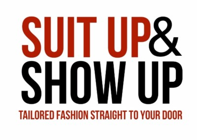 suit up dubai, Tailored clothing to your door - tailors in dubai