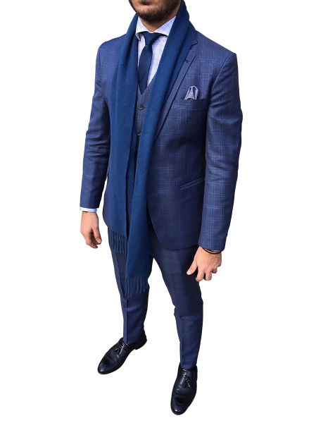 Suit up Dubai, Tailored Cothing Delivered To Your Door, Tailored suits, Tailored Shirts, Tailors in Dubai