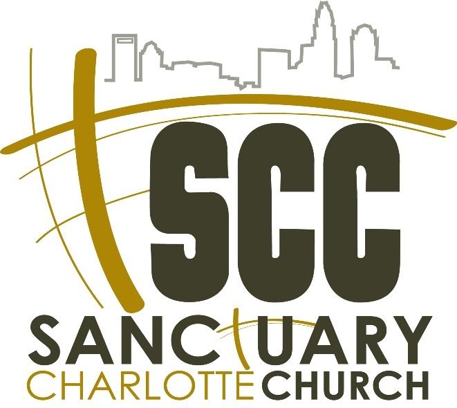 Sanctuary Charlotte Church