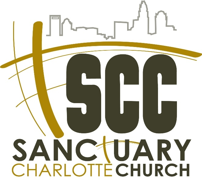 Sanctuary Charlotte Church