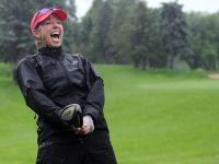Kris Tschetter golf lpga legends tour