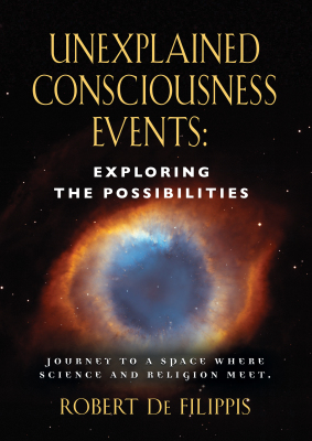 Near Death Experiences: Does Consciousness Continue After Death