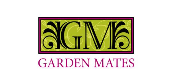 Garden Mates Design
