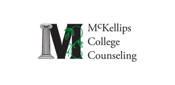 McKellips College Counseling