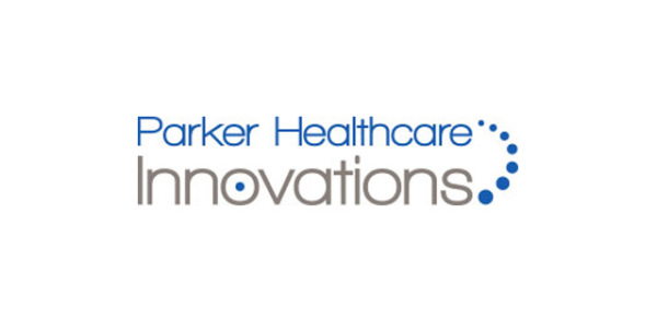 Parker Healthcare Innovations