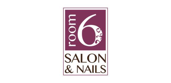 Room 6 Salon & Nails