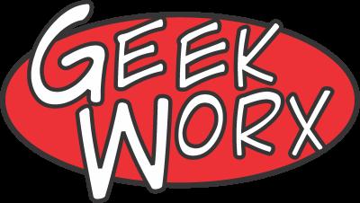 Geek Worx