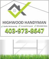 Handyman Promotion