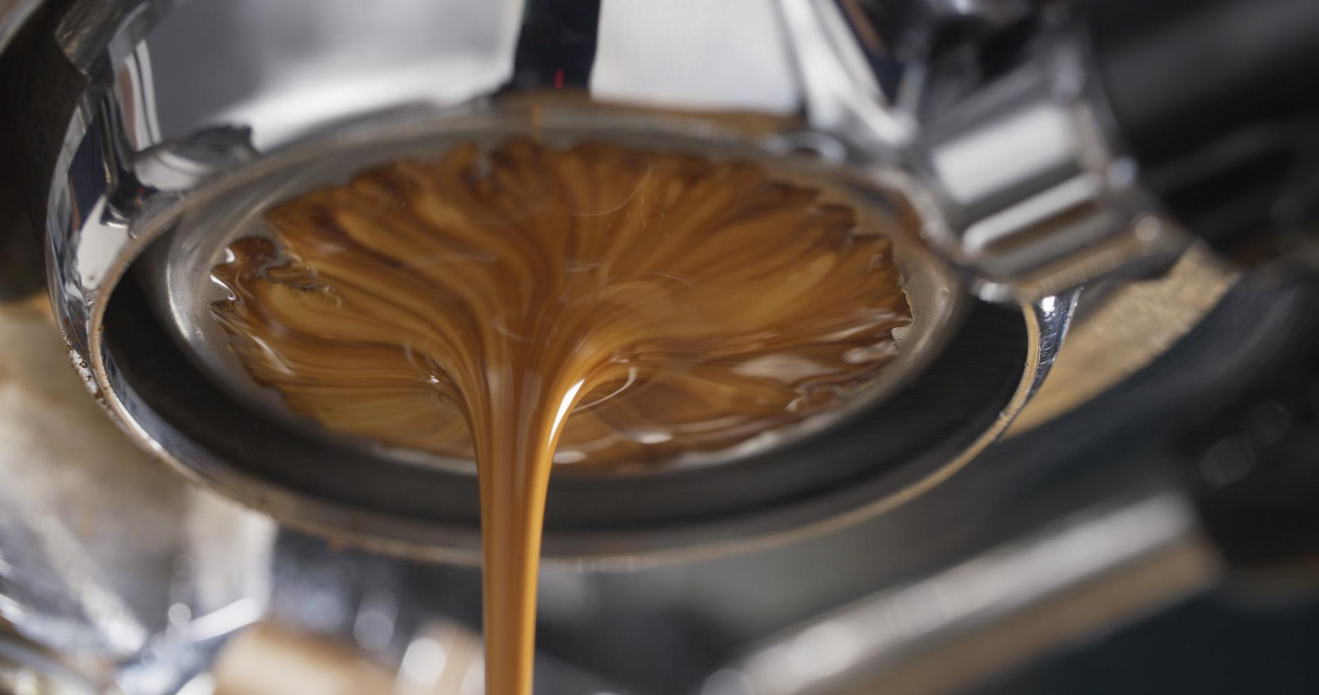 coffee repair, espresso repair, coffee machines, espresso machines, coffee machine repair in Los Angeles, coffee machine repair in riverside, coffee machine repair in palm springs, espresso maker repair