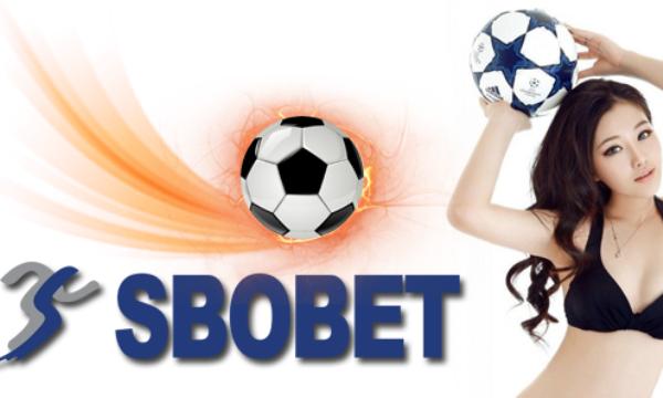 Info Penting untuk Taruhan Bola di Sbobet