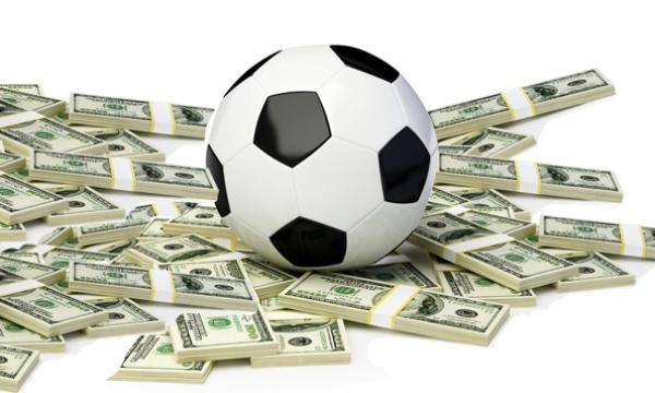 Sisi Baik dengan Kehadiran Taruhan Bola Online