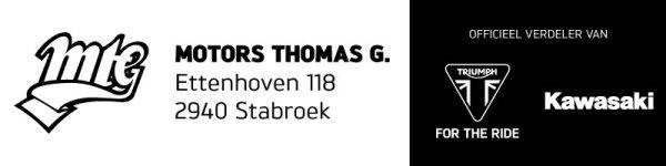 Motors Thomas