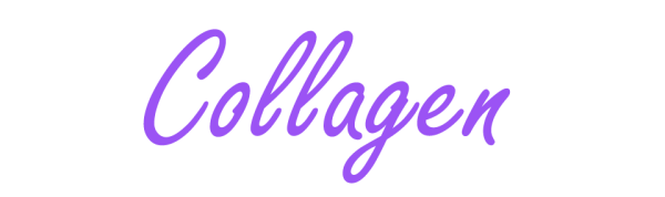All Things Collagen