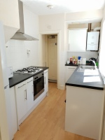 York Student House   4 Bedrooms   Milton Street   Kitchen