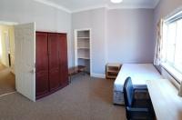 York Student House   4 Bedrooms   Milton Street   Bedroom