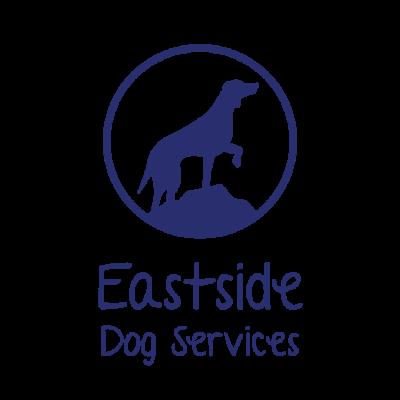 Eastside Dog Services, LLC with Teresa Jurgensen