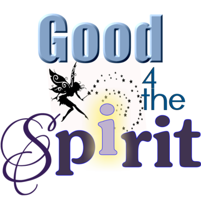 Good 4 the Spirit Gifts with Suzanne Suchan