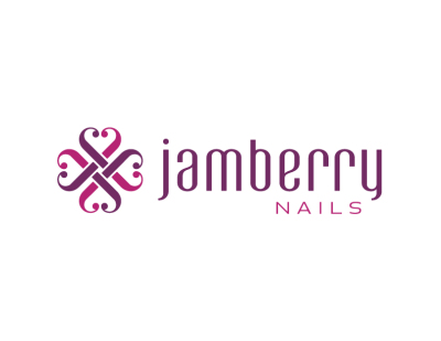 Jammin Nails (Jamberry) with Denise Lennox